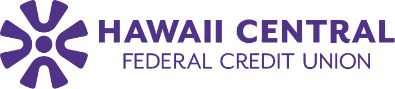 Hawaii Central Federal Credit Union