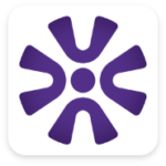 HCFCU-Mobile-App-Icon_v1-150x150