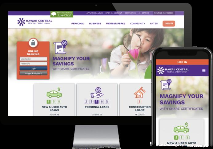 Onlinebanking dsktp mobile