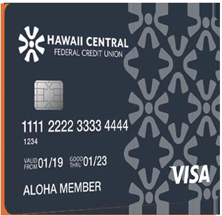 19265 HCFCU Credit Card v52